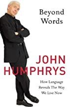 Beyond Words: How Language Reveals the Way…