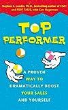 Lundin, Stephen C.: Top Performer