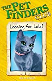 Ben M. Baglio: Looking for Lola