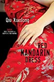 Xiaolong, Qiu: Red Mandarin Dress