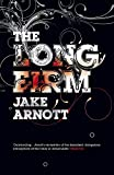 Arnott, Jake: The Long Firm (Sceptre 21's)