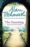 Titchmarsh, Alan: The Haunting
