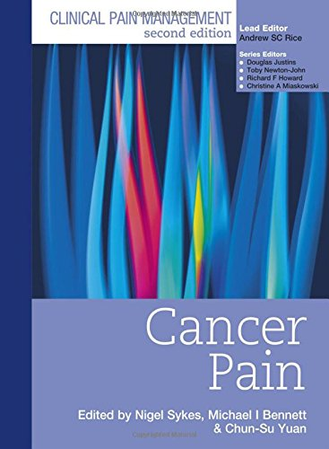 clinical-pain-management-second-edition-cancer-pain