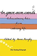 In Your Own Words: Reader Level 3-4 (Hodder…