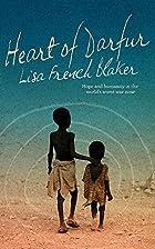 Heart of Darfur by Lisa Blaker