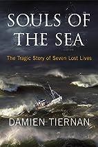 Souls of the Sea by Damien Tiernan