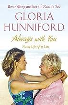 Always with You by Gloria Hunniford