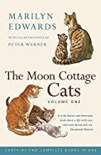 The Moon Cottage Cats, Vol. 1 by Marilyn…