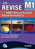 Revise for MEI Structured Mathematics - M1…
