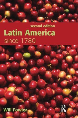 latin-america-since-1780