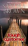 Brown, Sandra: Tough Customer