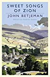 Betjeman, John: Sweet Songs of Zion