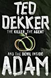 Ted Dekker: Adam