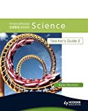 Morrison, Karen: International Science! Teacher's Guide 2 (Bk. 2)