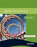 Morrison, Karen: International Science! Workbook 2 (Bk. 2)
