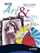 OCR Art and Design for A Level: Students…