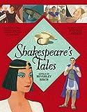 Shakespeare, William: Shakespeare's Tales