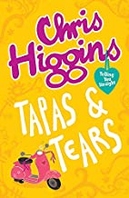Tapas and Tears by Chris Higgins