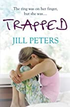 Trapped by Jill Peters