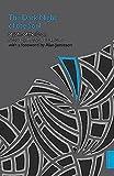 St. John of The Cross: The Dark Night of the Soul (Hodder Classics)