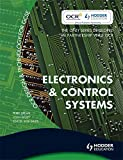 Bream, Terry: OCR Design and Technology for GCSE: Electronics and Control Systems