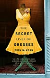 Erin McKean: The Secret Lives of Dresses