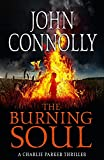 John Connolly: The Burning Soul