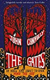 Connolly, John: The Gates