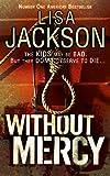Jackson, Lisa: Without Mercy
