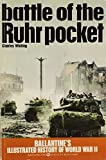 Whiting, Charles: Battle of the Ruhr Pocket