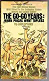 John Brooks: The Go-Go Years: When Prices Went Topless