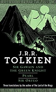 Sir Gawain and the Green Knight; Pearl;…