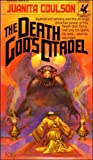 Juanita Coulson: The Death God's Citadel