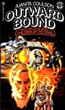 Coulson, Juanita: Outward Bound: (#2) (Children of the Stars, Book 2)