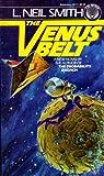 Smith, L. Neil: The Venus Belt
