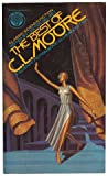 Moore, Catherine L.: The Best of C.L. Moore