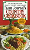 Farm Journal Food Editors: Farm Journal&#39;s Country Cookbook
