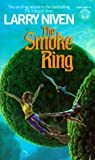 Niven, Larry: The Smoke Ring