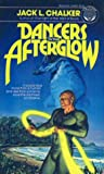 Chalker, Jack L.: Dancers in Afterglow