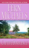 Michaels, Fern: Captive Innocence