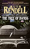 Rendell, Ruth: Tree of Hands