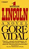 Vidal, Gore: Lincoln