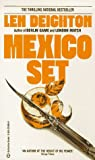 Deighton, Len: Mexico Set