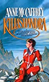 McCaffrey, Anne: Killashandra