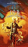 Heinlein, Robert: Job