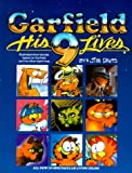 Davis, Jim: Garfield : His Nine Lives