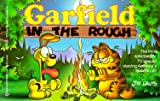Davis, Jim: Garfield in the Rough