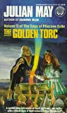 May, Julian: The Golden Torc