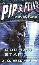 Orphan Star (Pip & Flinx) by Alan Dean…
