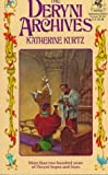 Kurtz, Katherine: The Deryni Archives